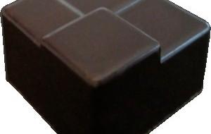 Szerinted a csokoládé rontja a fogakat?