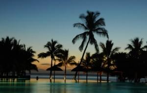 Egy mauritiusi nyaralásnak nem kell egy vagyonba kerülnie